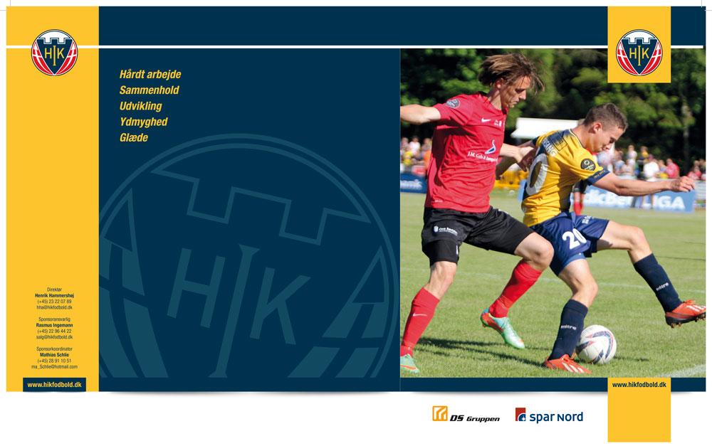 HIK_Fodbold_salgsmappe_tryk