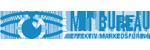 Mit Bureau – Dit reklamebureau i Nordjylland